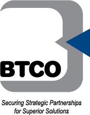 BTCO, Inc.