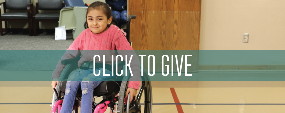 Click Here to Give to CPRF