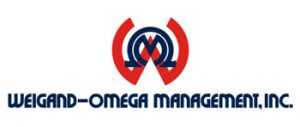 Property Managed by Weigand Omega.